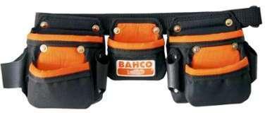 BAHCO Ceinture à outils Junior