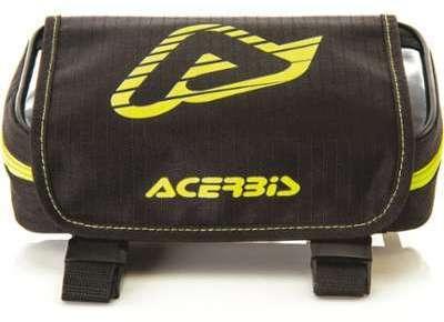 Acerbis Rear Sac à outils