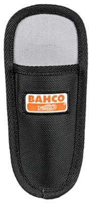 BAHCO Ceinture à outils pour