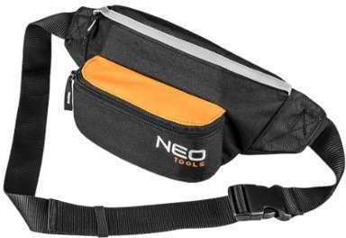 Pochette de ceinture NEO TOOLS