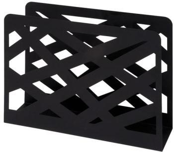 catgorie porte revues du guide et comparateur d 39 achat. Black Bedroom Furniture Sets. Home Design Ideas