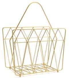 Portes revues forme triangulaire