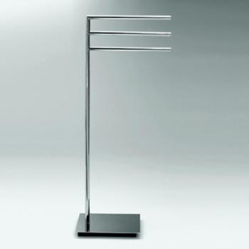 Straight 3 - Porte-serviette