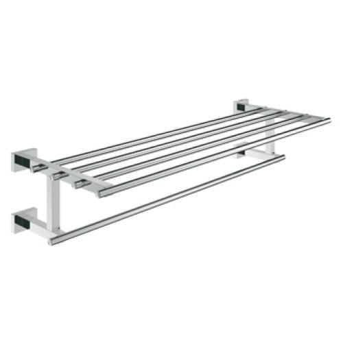 Grohe Essentials Cube Porte