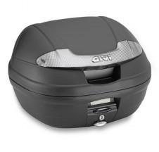 Top Case Givi Vision Tech