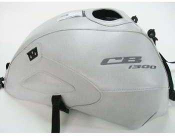 Honda CB 1300 Gris 2003-2011