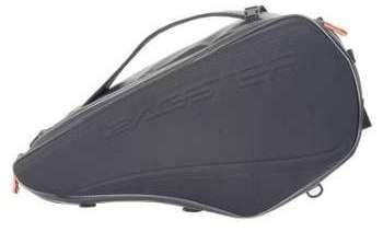 Saddle Bag RALLY - BAGSTER