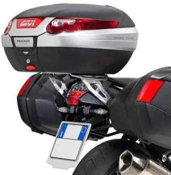 GIVI SRA690 Specific Rear