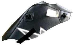 Yamaha XT 660 Noir Anthracite