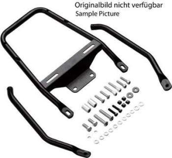 Givi SR5100M Rear-Rack - Monolock