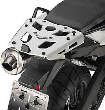 Givi SRA5103 Rear-Rack Alu