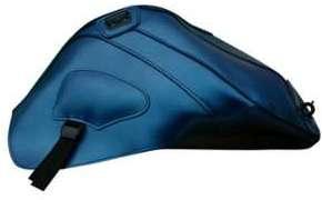 Triumph 675 Daytona Bleu 2006-2011