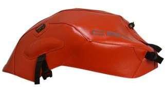 Honda CBF 1000 Orange 2004-2013