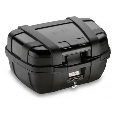 Top Case Givi Trekker 52L