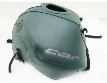 Honda CBF 1000 Vert foncé
