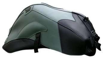 Yamaha Fazer Pétrole Noir
