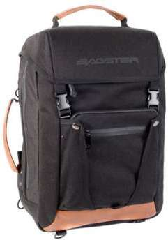 ASTON TAB TRADITIONNEL - BAGSTER