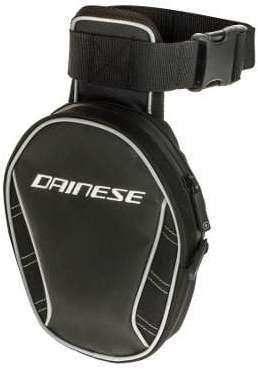 Sacoche de Jambe Dainese Leg