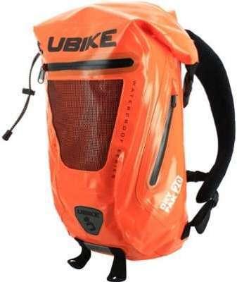 Sac à dos Ubike Easy Pack