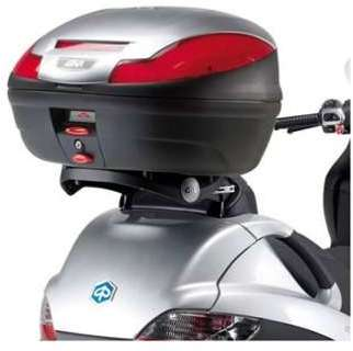 Piaggio MP3 Business 500 (12