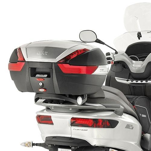 Piaggio MP3 Sport Business