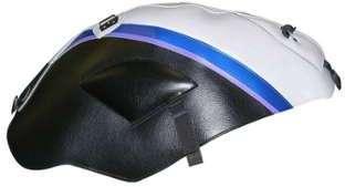 Yamaha FJR 1300 Noir Bleu