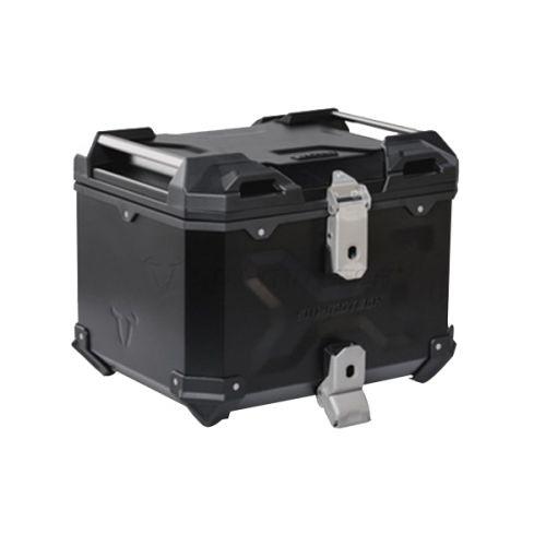 Top case alu-box trax ADV