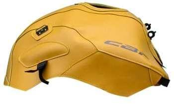 Honda CBF 500-600 ABS Or Jaune