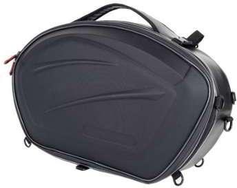 Saddle Bag WEST - BAGSTER