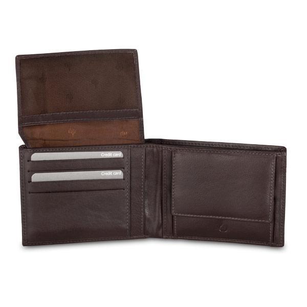 Catgorie portefeuilles page 5 du guide et comparateur d 39 achat - Portefeuille cuir homme avec porte monnaie ...