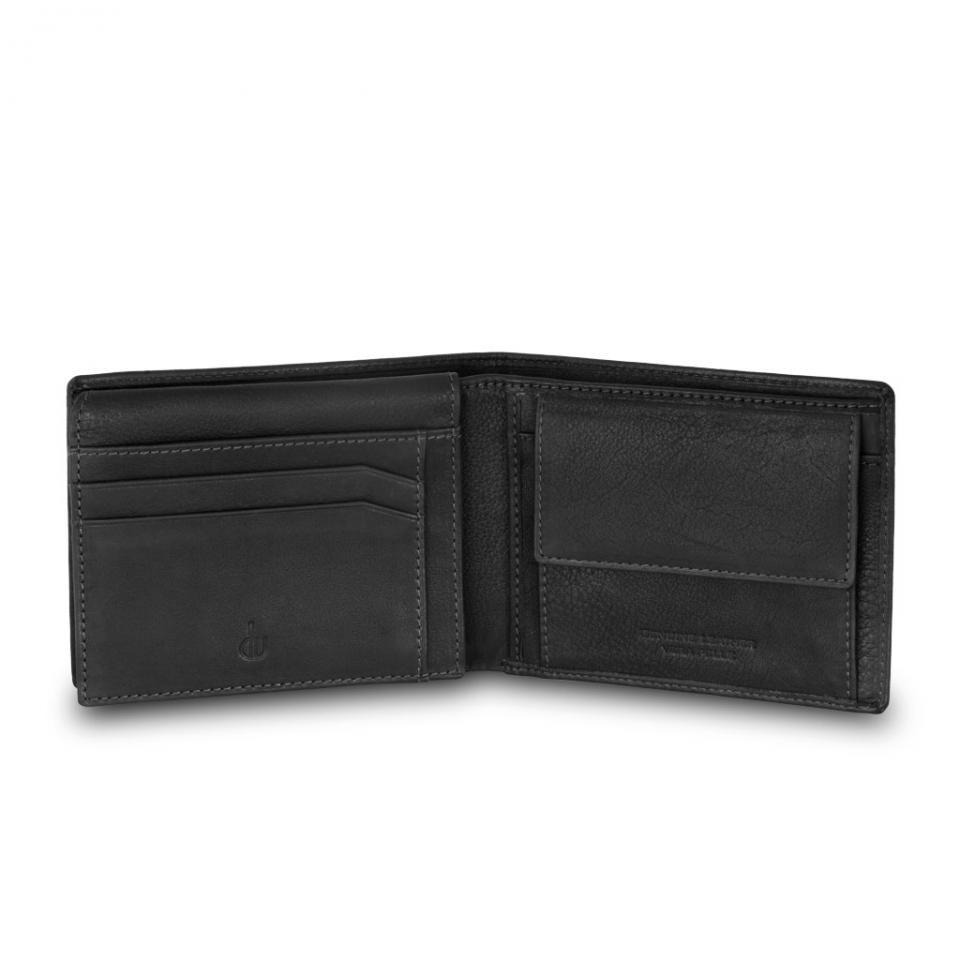 Catgorie portefeuilles page 6 du guide et comparateur d 39 achat - Portefeuille cuir homme avec porte monnaie ...