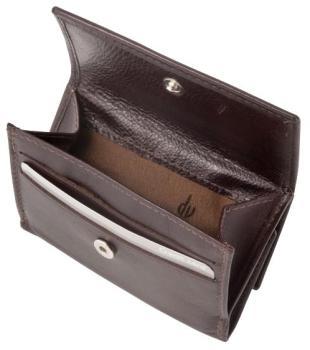 Catgorie portefeuilles du guide et comparateur d 39 achat - Portefeuille cuir homme avec porte monnaie ...