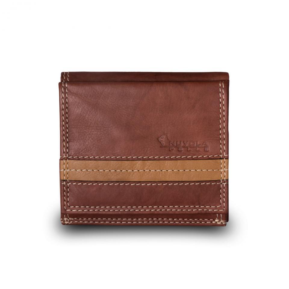 Recherche volets du guide et comparateur d 39 achat - Portefeuille cuir homme avec porte monnaie ...