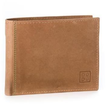 Catgorie portefeuilles page 11 du guide et comparateur d 39 achat - Portefeuille cuir homme avec porte monnaie ...