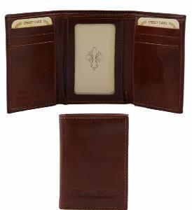 Cat gorie portefeuilles du guide et comparateur d 39 achat - Porte carte de credit homme ...
