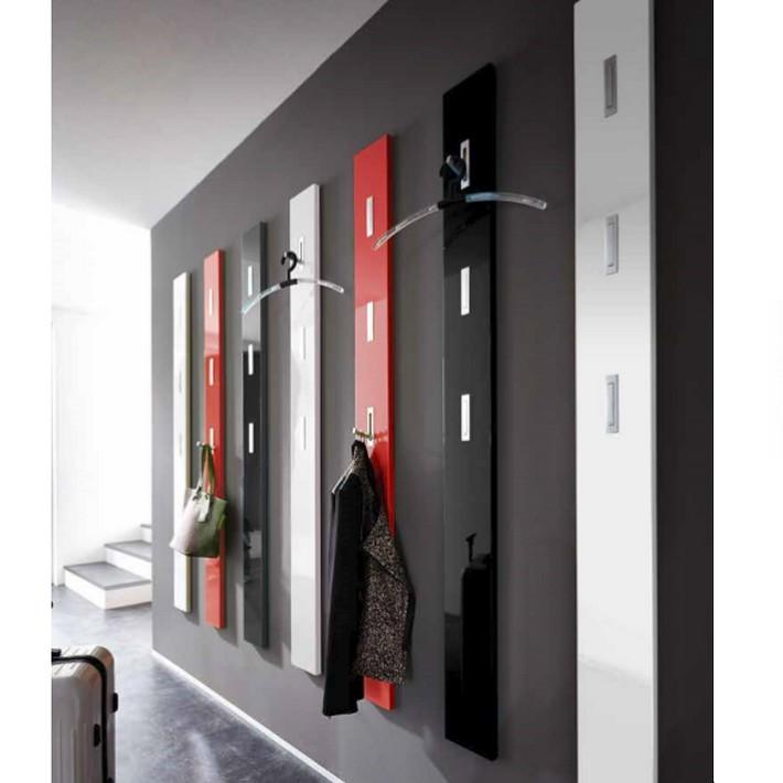 Catgorie portemanteaux du guide et comparateur d 39 achat for Porte manteau mural fait maison