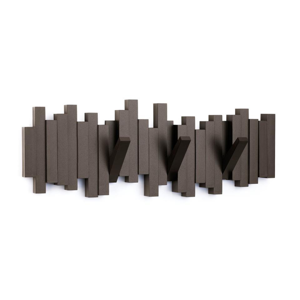 Umbra - Sticks Portemanteau