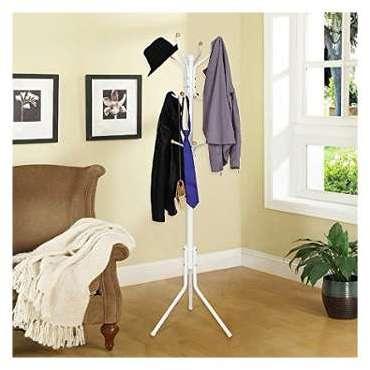 Recherche perroquet du guide et comparateur d 39 achat - A quelle hauteur fixer un porte manteau ...