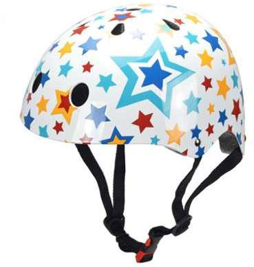 Casque Stars - Taille S