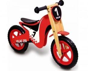 VILAC Moto Draisienne - Dès
