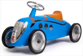 Porteur Baghera Rider Peugeot