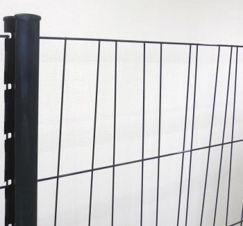 Panneau rigide Ht 1m20 Domino