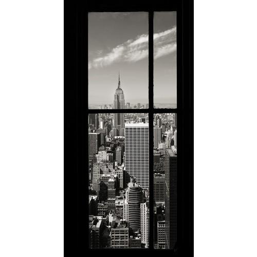 Affiche L Empire State Building