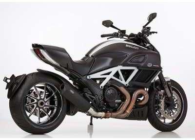 Shark DSX-10 Ducati EG BE
