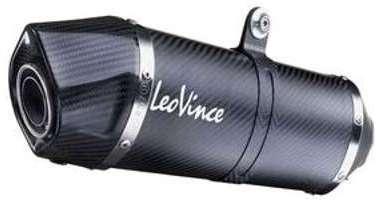 Silencieux Leo Vince LV ONE
