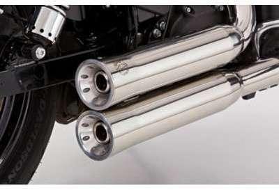 Falcon 2-2 Harley Davidson