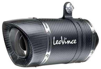 Silencieux Leo Vince LV PRO