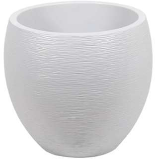 Pot de fleurs Graphit EGG