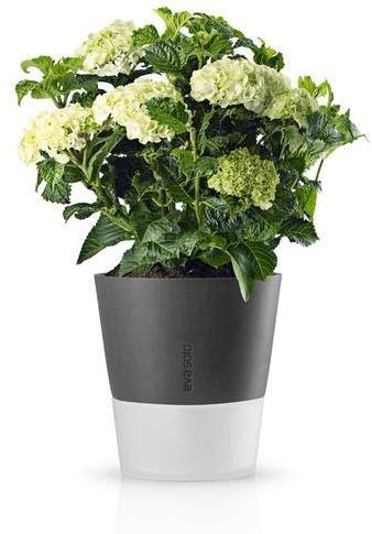 catgorie pot de fleur page 10 du guide et comparateur d 39 achat. Black Bedroom Furniture Sets. Home Design Ideas