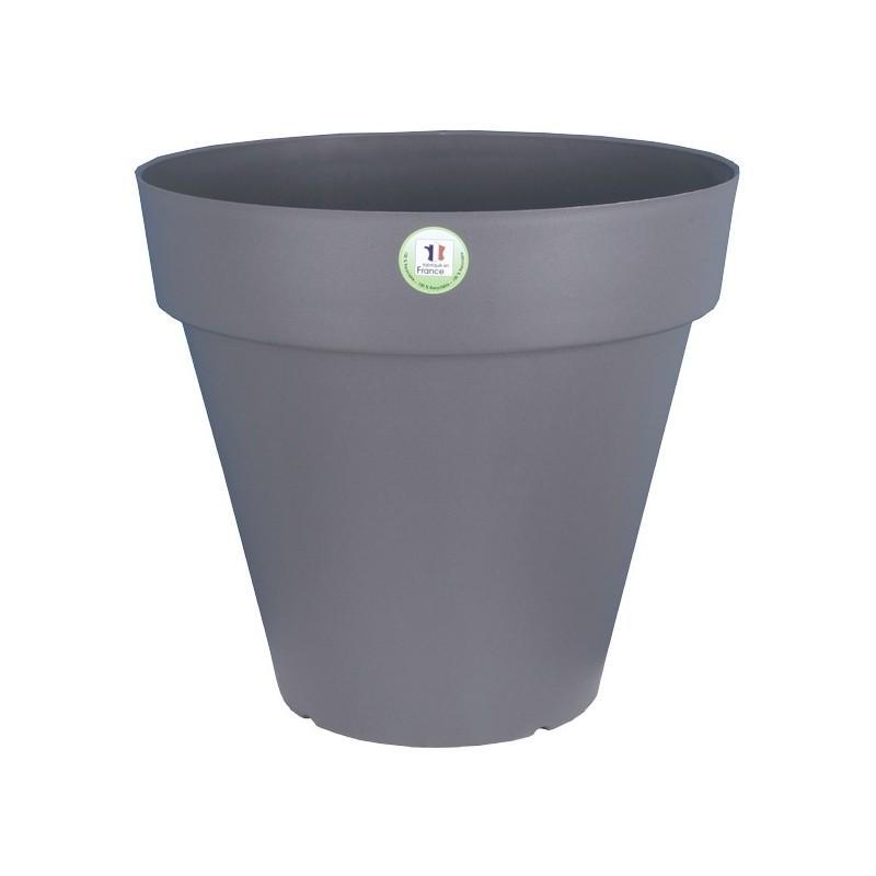 catgorie pot de fleur page 19 du guide et comparateur d 39 achat. Black Bedroom Furniture Sets. Home Design Ideas